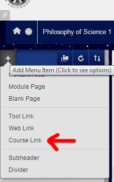 learn-add-menu-item