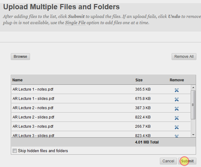 learn-upload-multiple-2
