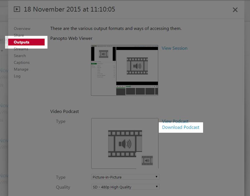 panopto-settings-output-tab