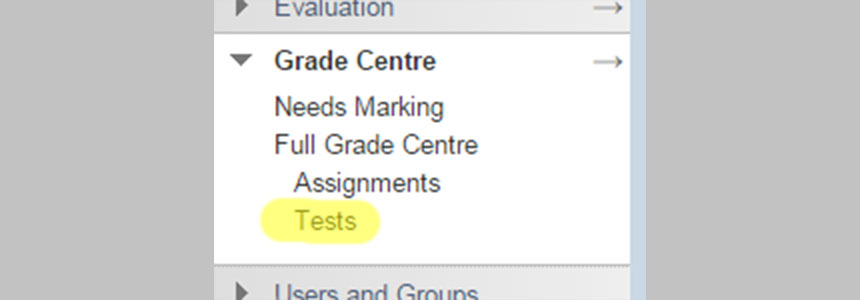 learn-grade-center-tests