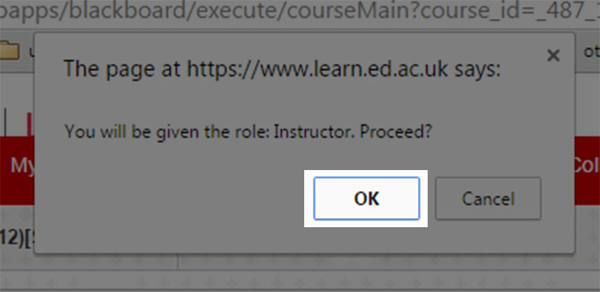 learn-quick-enrol-confirmation-popup