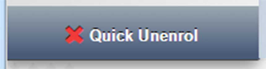 learn-quick-unenrol-button
